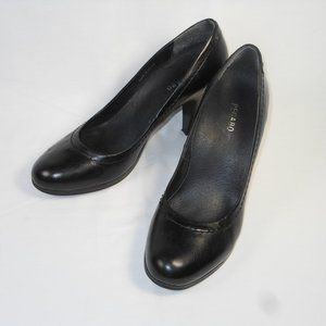 Pegabo ladies shoes heels